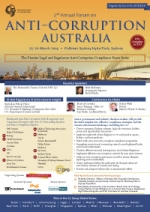 Image Courtesy: http://www.americanconference.com/2014/604/anti-corruption-australia/overview