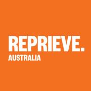 reprieve australia