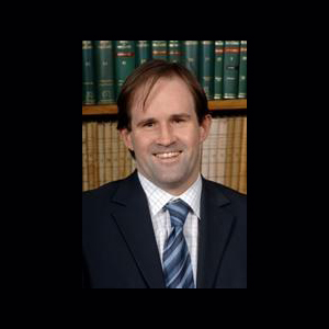anthony-lewis-asic-investigations-prosecutions-feartured