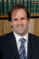 anthony-lewis-asic-investigations-prosecutions