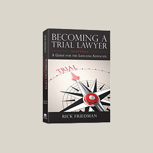becoming-a-trial-lawyer-featured