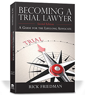 becoming-a-trial-lawyer