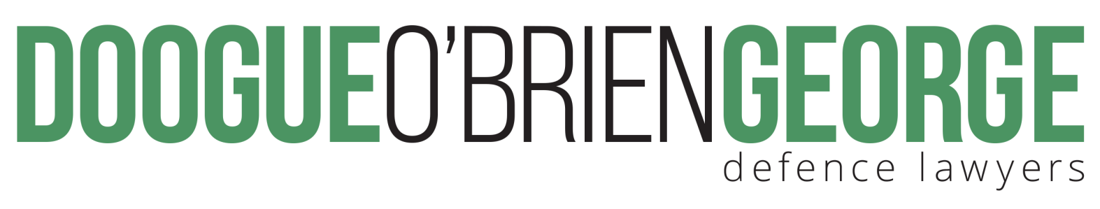 new-DOBGL-Logo-horizontal-trans