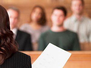 rape-trial-winning-rape-cases-rape=lawyers-jury-evidence