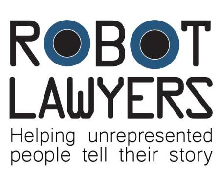 robot-lawyer-logo-tag-square
